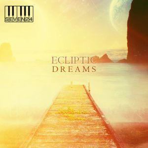 Seven24 Present - Ecliptic Dreams