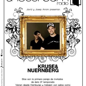 :: SHOWROOM 88 - KRUSE & NUERNBERG - PART 1 ::