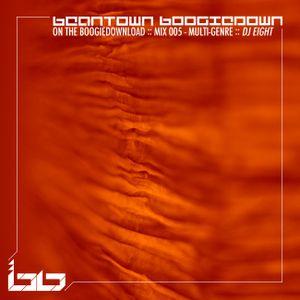 Boogiedownload 005