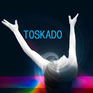 Toskamix Chapter 2