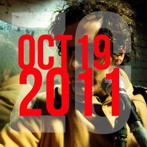 Podcast octubre 19 2011