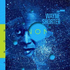 The Blueprint on Jazz FM Saturday August 11th 2018