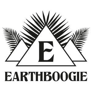 Earthautomagic by Earthboogie