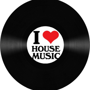 DJK plays some Partymusic with Housemixes