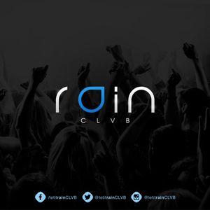 SET RAIN 2016 - KALEJ DJJ
