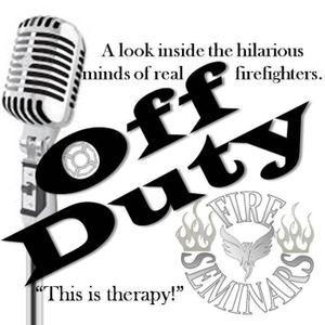 Episode 24: Jury Duty