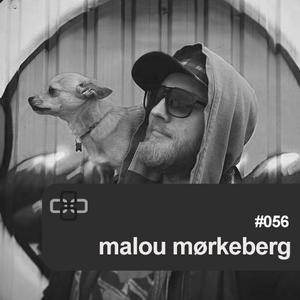 Malou Mørkeberg - Sequel One Podcast #056