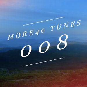 More46 Tunes - 008