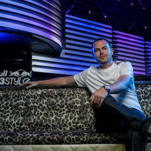 DJ Rowshay - USA - Miami Qualifier