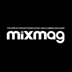 EKALI - The Lab #SmirnoffHouse, Mixmag Lab, - 03-Aug-2016