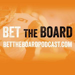 NFL Week 15 Sports Betting: Monday Night Football - Carolina Panthers vs Washington Redskins