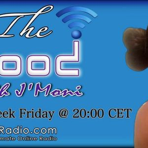 In The Mood - Episode 2 (18th May 2012)