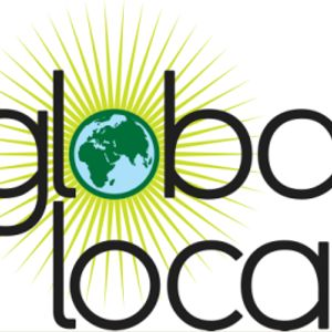Intro to Global Local on Resonance