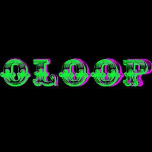 Oloop - Reggae border