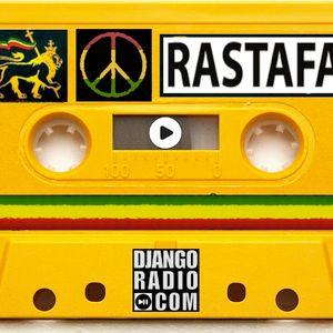 Roots Reggae #1