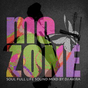 funky good time live dj2018 vol.5