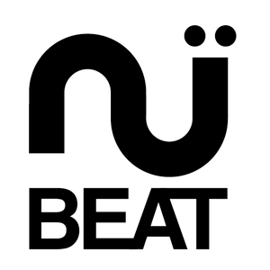 mix @ NuBeat - Radio Cultura - Brasilia