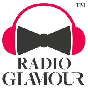 Piero VESPO @ Radio GLAMOUR.net - Moon DELUXE 27_01_2013