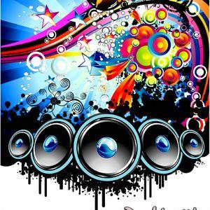 Der Mystik - Rockin' Your World [Electro House Edition April 2010]