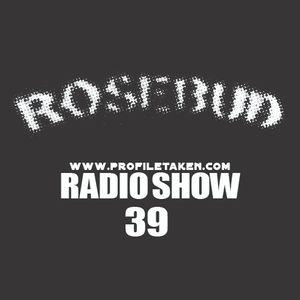 Rosebud#39