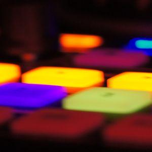 ElectroBoom Mix 3 | DJ Tony Badea