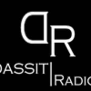 DASSIT Radio .net EDC NYC 12' MIX