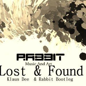 Sick Individuals - Lost & Found (Klausdee & Rabbit Bootleg)