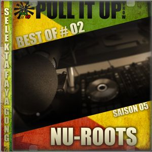 Pull It Up Show - Best Of #2 - S5
