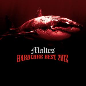 Maltes - Hardcore Best 2012 (2013)