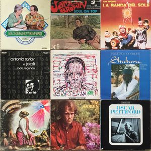 Cosmic Echoes with David Patterson 19th September 2021 • Sundays 10pm to Midnight (UK) on jfsr.co.uk