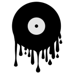 Ferdinand von Felbert - Juni Promo Mix 2014