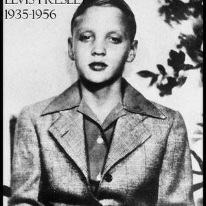 ELVIS PRESLEY SPECIAL PART 1- 1935-1956