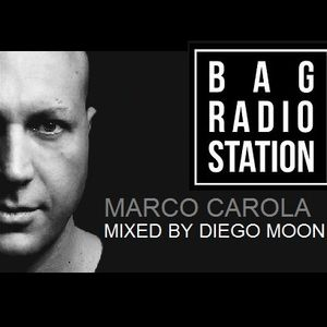 2017-07-CAROLA-MOON3.mp3(55.0MB)
