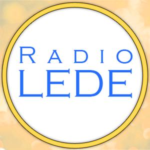 Radio Lede - 2017-05-28 - Aflevering