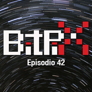 Bitpix Episodio 42