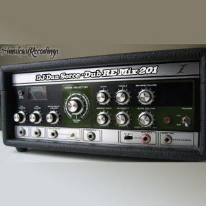 Dub Re Mix 201
