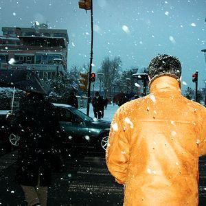 Manyetik Bant #8 (19.12.2010)