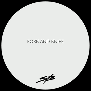 Fork and Knife mix for Synthesized Bliss (June 2015) [see full feature in desc]