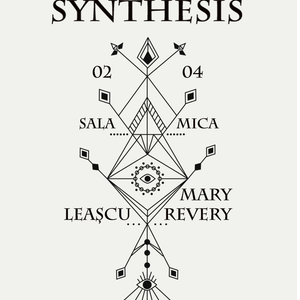 Synthesis VI part 1