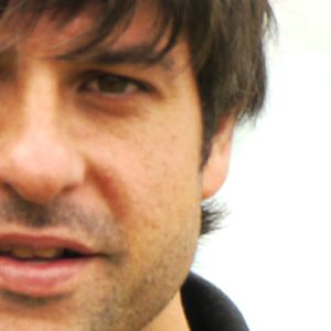 Miguel Garji- Freefusión