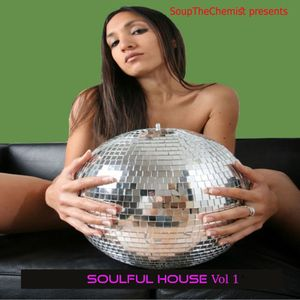 SoulFul House Vol 1