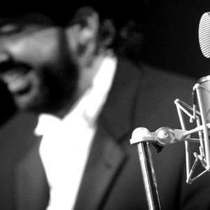 Mix Juan Luis Guerra (Bachata Clasica) - Dj Garu