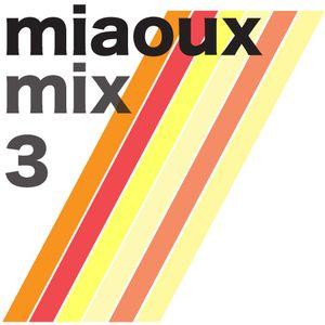 Miaouxmix 3