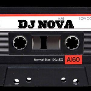 WPRK 9-13-11 radio mix
