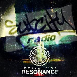 Collective Resonance #9 (Hosted by ManOfTheDown)