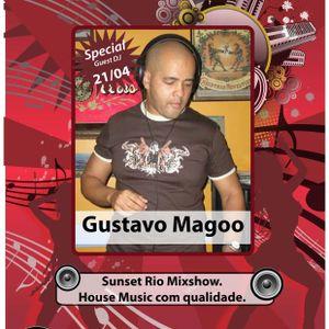 DJGustavoMagoo@SunsetRio II