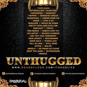 Unthugged - Huglife