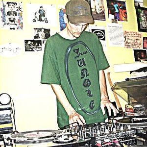 Wicked Jungle Drum & Bass Mix 2012!