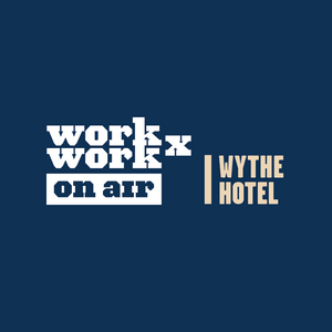 wxw ON AIR: Unheard Voices