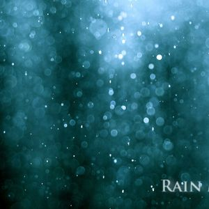 Lautaro varela Rain melody @ Golden Wings Episode 01.mp3